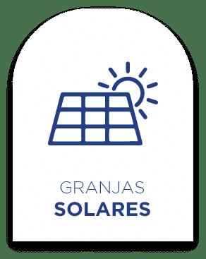 GRANJAS SOLARES